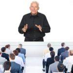 Webinar Tips For Attendees
