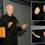 Charlie Morecraft – Motivational Safety Speaker and Safety Coach