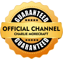 CharlieOnSafety.com - Charlie Morecraft's Official Channel